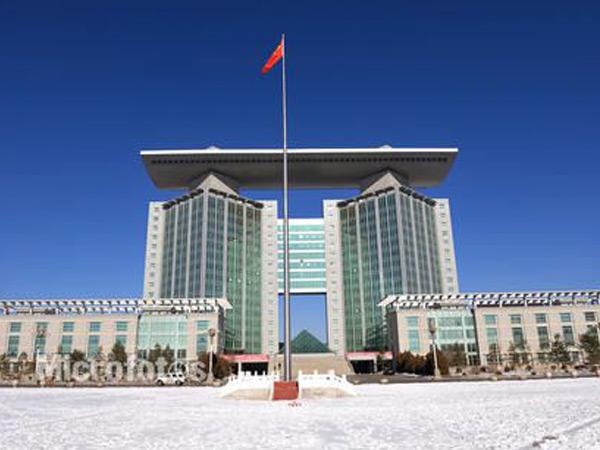 市(shi)政(zheng)工程(cheng)