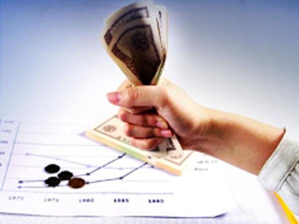 投資(zi)金融