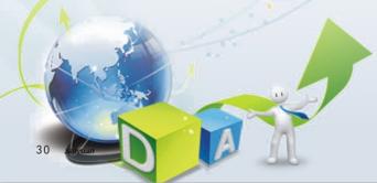 数字化转型助推装备产业高质量发展